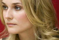 Diane-kruger-hair-and-makeup-side